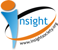 logoINSIGHT